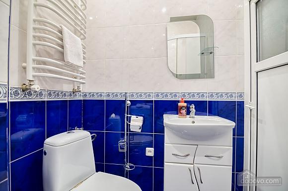 Cozy apartment, Zweizimmerwohnung (58873), 005
