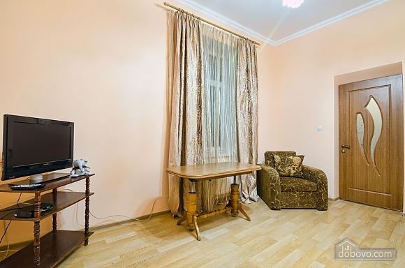 Cozy apartment, Zweizimmerwohnung (58873), 006
