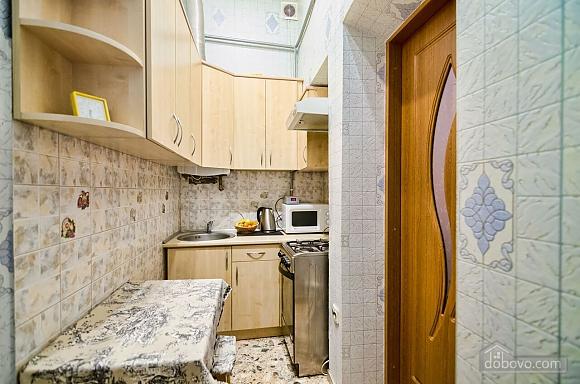 Cozy apartment, Zweizimmerwohnung (58873), 007