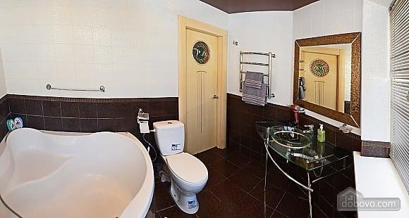 Comfort, Deux chambres (92084), 006