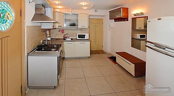 Comfort, Deux chambres (92084), 005
