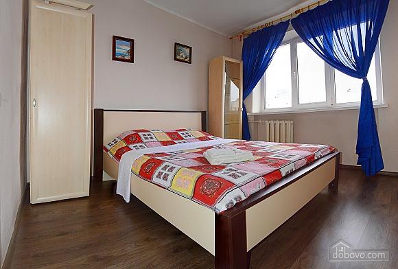 Comfort, Deux chambres (92084), 004