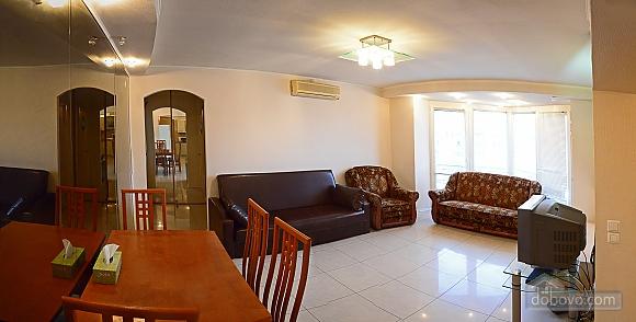 Comfort, Deux chambres (92084), 003