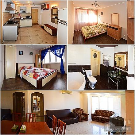 Comfort, Deux chambres (92084), 002