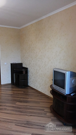 Apartment after the renovation , Studio (93101), 005