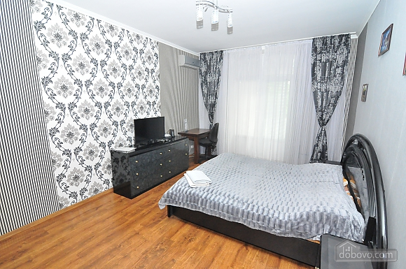 VIP apartment in the city center, Studio (96798), 001
