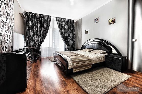 VIP apartment in the city center, Studio (96798), 002
