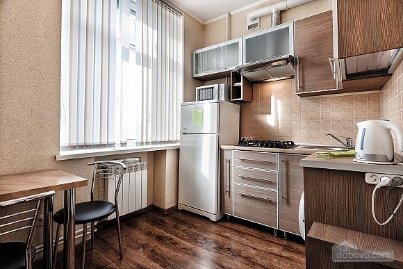 VIP apartment in the city center, Studio (96798), 003