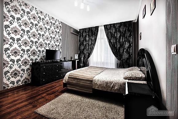 VIP apartment in the city center, Studio (96798), 005