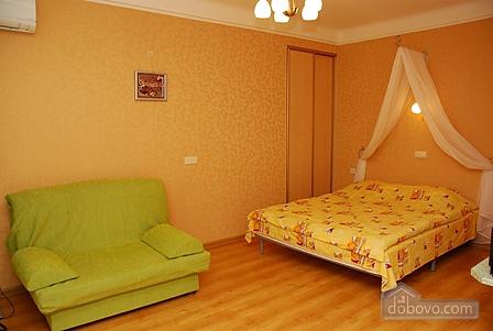 Luxury apartment on Pechersk, Studio (66394), 002