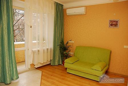 Luxury apartment on Pechersk, Studio (66394), 003