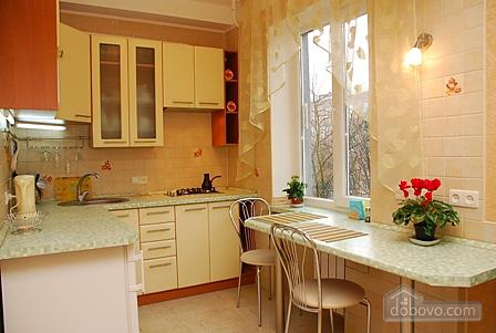 Luxury apartment on Pechersk, Studio (66394), 004