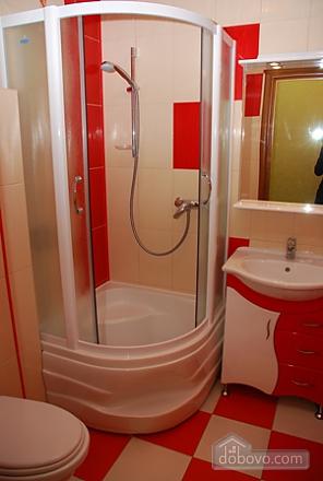 Luxury apartment on Pechersk, Studio (66394), 005