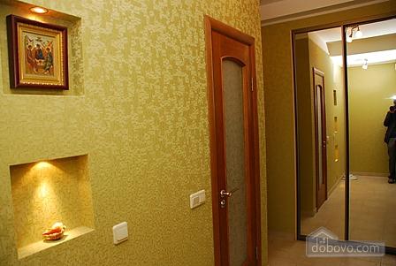 Luxury apartment on Pechersk, Studio (66394), 006