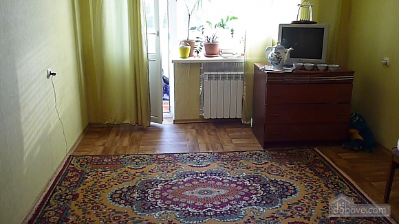 Budget apartment for 3 persons, Studio (14821), 004