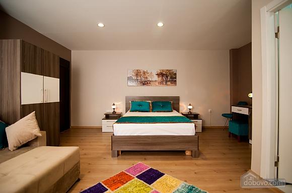 Квартира возле Галатской башни, 1-комнатная (24382), 002