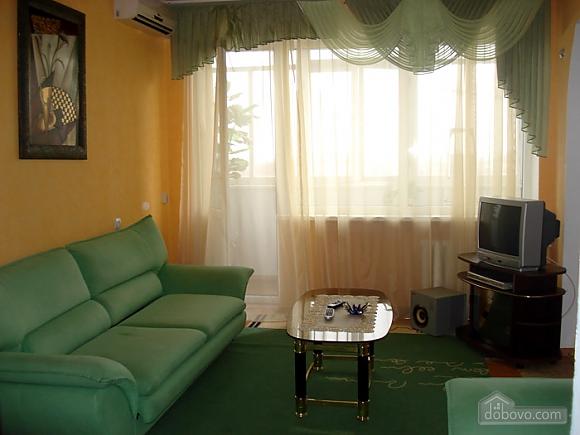 VIP apartment near to McDonald's, Un chambre (29009), 001