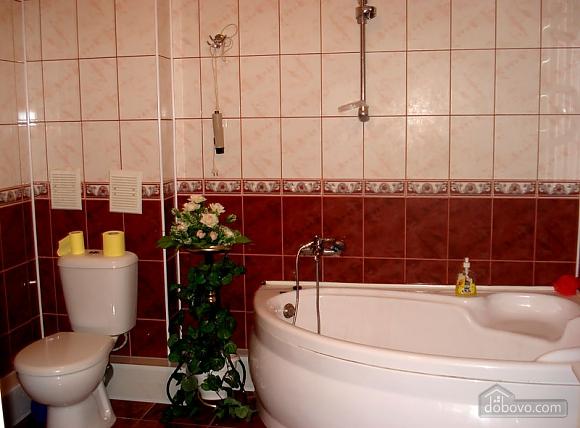 VIP apartment near to McDonald's, Un chambre (29009), 002