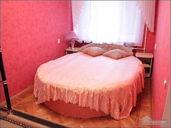 VIP apartment near to McDonald's, Un chambre (29009), 004