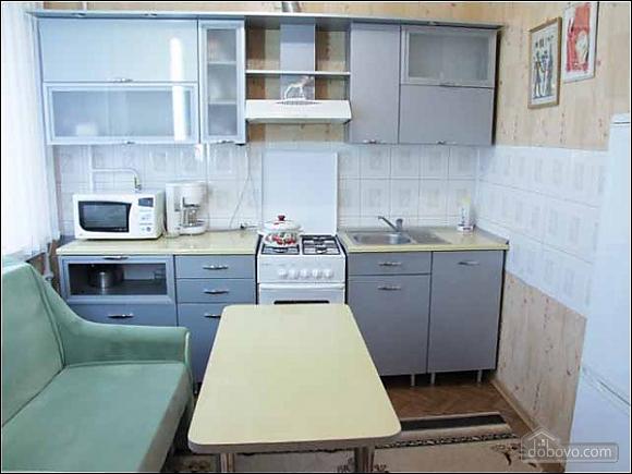 VIP apartment near to McDonald's, Un chambre (29009), 006