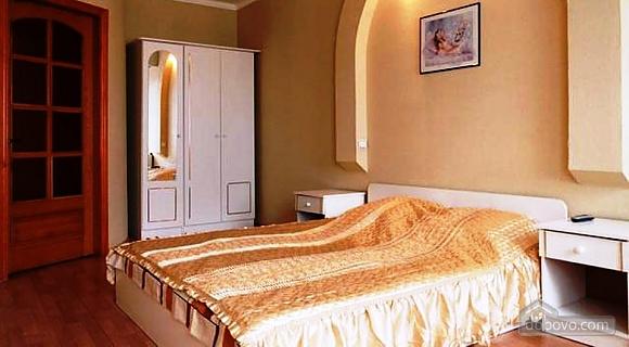 Spacious apartment, Un chambre (79928), 001