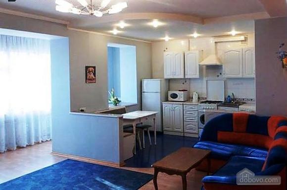 Spacious apartment, Un chambre (79928), 003