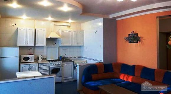 Spacious apartment, Un chambre (79928), 004