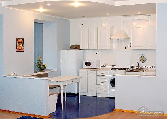 Spacious apartment, Un chambre (79928), 007