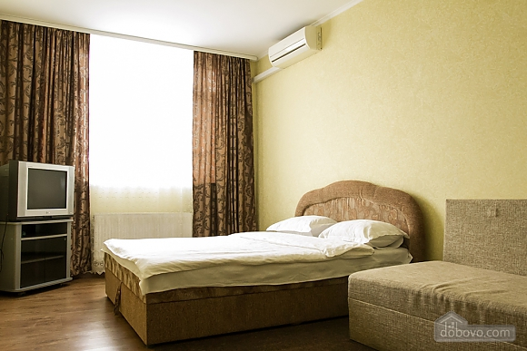 Apartment in comlex Parkovi Ozera, Studio (97331), 004
