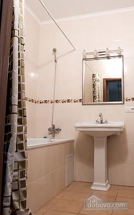 Apartment in comlex Parkovi Ozera, Studio (97331), 008