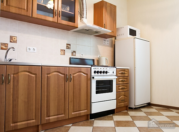 Apartment in comlex Parkovi Ozera, Studio (97331), 009