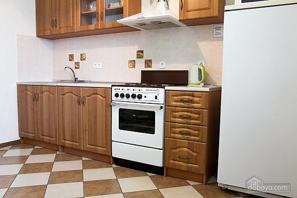 Apartment in comlex Parkovi Ozera, Studio (97331), 011