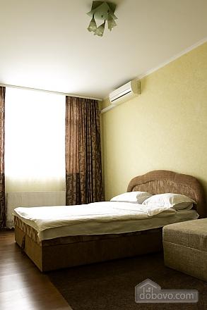 Apartment in comlex Parkovi Ozera, Studio (97331), 013