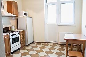 Apartment in comlex Parkovi Ozera, Studio, 014