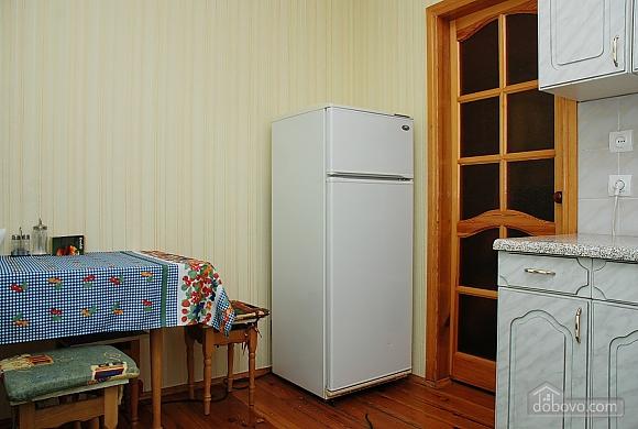 Cosy apartment near to Poznyaky, Monolocale (93667), 006