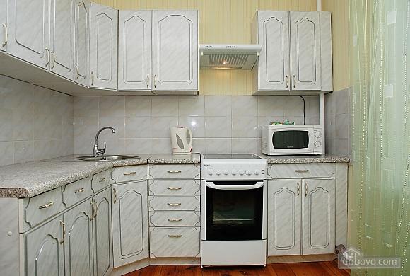 Cosy apartment near to Poznyaky, Monolocale (93667), 007