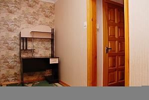 Cosy apartment near to Poznyaky, Studio, 008