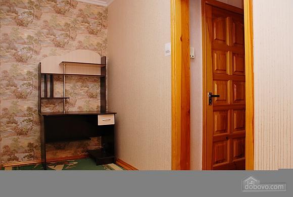 Cosy apartment near to Poznyaky, Monolocale (93667), 008