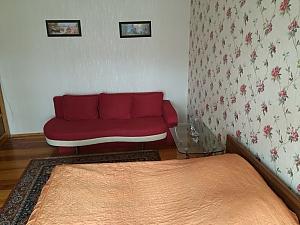 Cosy apartment near to Poznyaky, Studio, 003