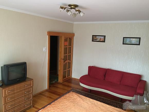Cosy apartment near to Poznyaky, Monolocale (93667), 002