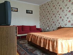 Cosy apartment near to Poznyaky, Studio, 001