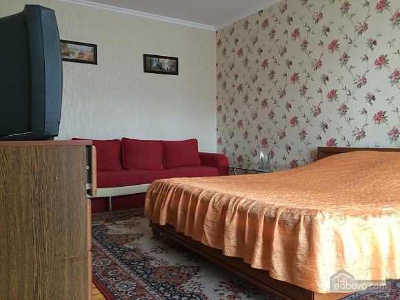 Cosy apartment near to Poznyaky, Monolocale (93667), 001