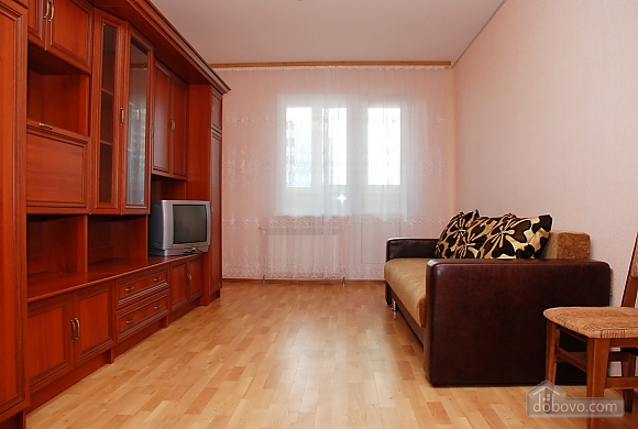Modern apartment in 4 minutes from Osokorki station, Deux chambres (40247), 007