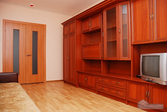 Modern apartment in 4 minutes from Osokorki station, Deux chambres (40247), 008