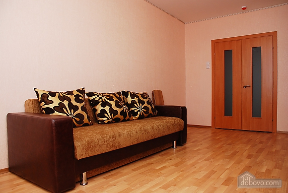 Modern apartment in 4 minutes from Osokorki station, Deux chambres (40247), 009