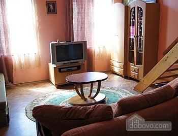 Apartment in the center, Monolocale (68950), 001