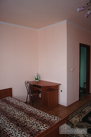 Apartment in the heart of the city, Studio (28458), 003