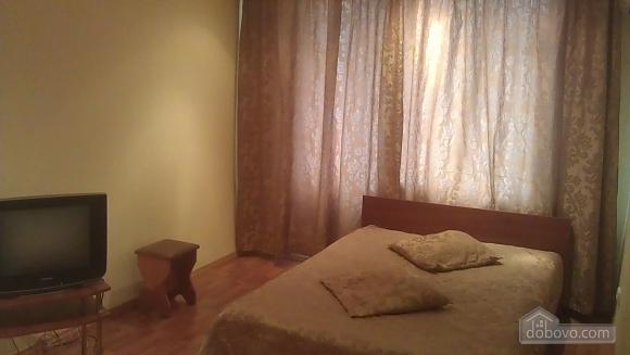 Квартира возле Радмира, 1-комнатная (62537), 001