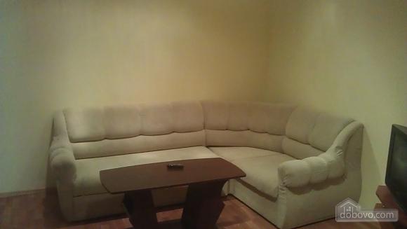 Квартира возле Радмира, 1-комнатная (62537), 002