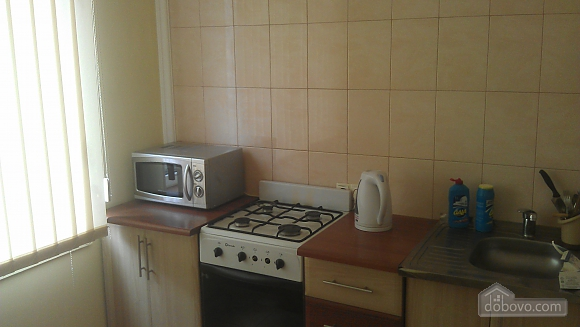 Квартира возле Радмира, 1-комнатная (62537), 003